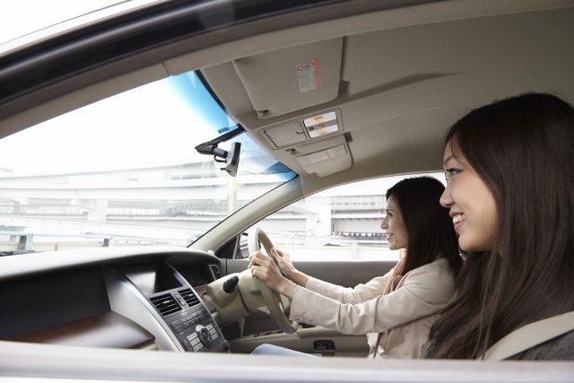 交通事故の同乗者は自賠責保険を使って治療が可能です!